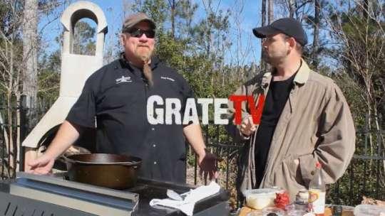 GrateTV - ALL DAY