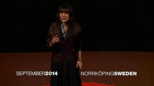 Carol Dweck_ The power of believing that you can improve.mp4