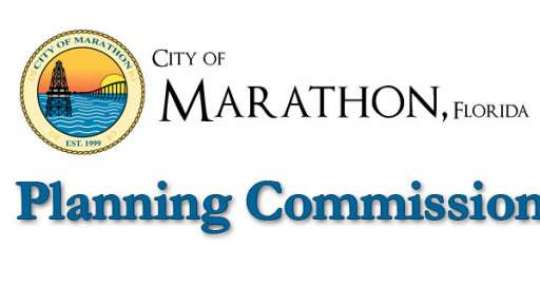 Feb 17, 2015 Planning Commission Meeting